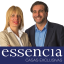 Essencia Casas Exclusivas